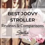 BEST JOOVY STROLLER