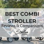 BEST COMBI STROLLER