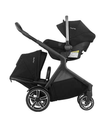 uppababy demi