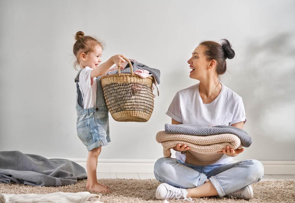 Britax vs baby jogger