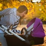 The Best Nuna Stroller