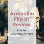 Armadillo Flip