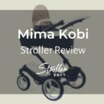 Mima Kobi Review